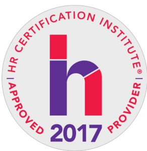 2017_HRCI_Approved_Provider_