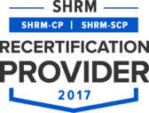 Certification - Fall