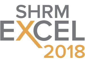 2018 Chapter Excel Gold Logo