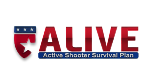 https://activeshootersurvivaltraining.com/