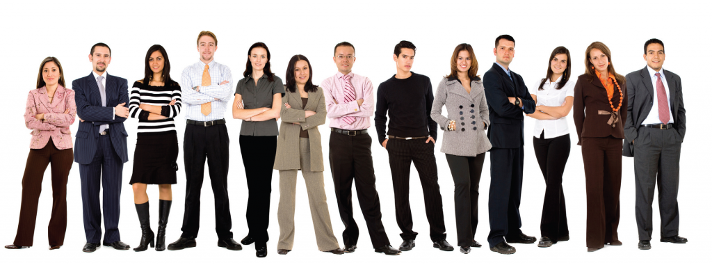 young professionals-1024x381